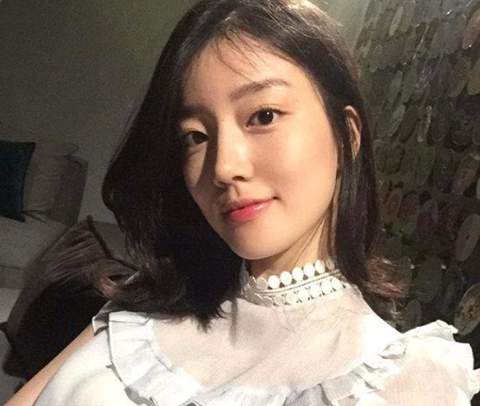 Wang Hyun, Wang Hyun Model