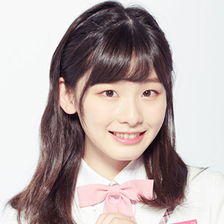 akb48 asai nanami, produce 48 asai nanami, produce 48 profile, produce 48 japanese trainees, japanese trainees, kpop japanese trainees