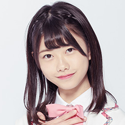 akb48 chiba erii, produce 48 chiba erii, produce 48 profile, produce 48 japanese trainees, japanese trainees, kpop japanese trainees
