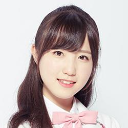 akb48 honda hitomi, produce 48 honda hitomi, produce 48 profile, produce 48 japanese trainees, japanese trainees, kpop japanese trainees