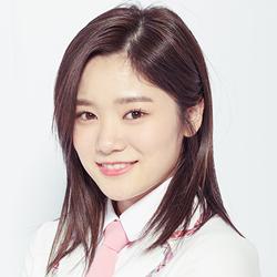 nakano ikumi, akb48 nakano ikumi, produce 48 nakano ikumi, produce 48 profile, produce 48 japanese trainees, japanese trainees, kpop japanese trainees