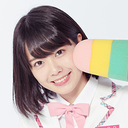 akb48 oda erina, produce 48 oda erina, produce 48 profile, produce 48 japanese trainees, japanese trainees, kpop japanese trainees