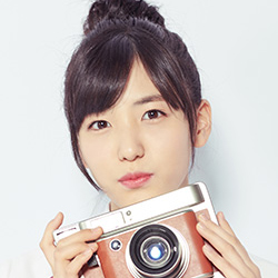 akb48 shitao miu, produce 48 shitao miu, produce 48 profile, produce 48 japanese trainees, japanese trainees, kpop japanese trainees