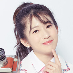 akb48 Takeuchi miyu, produce 48 takechi miyu, produce 48 profile, produce 48 japanese trainees, japanese trainees, kpop japanese trainees