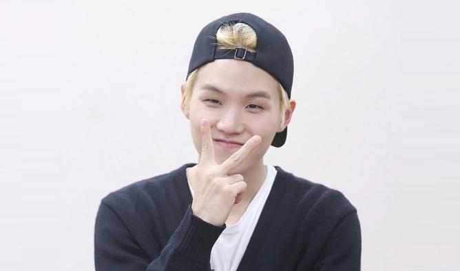 suga, bts suga, suga cap, suga cap backwards, kpop idols cap, kpop idols cap backwards, bts profile, bts members, bts facts