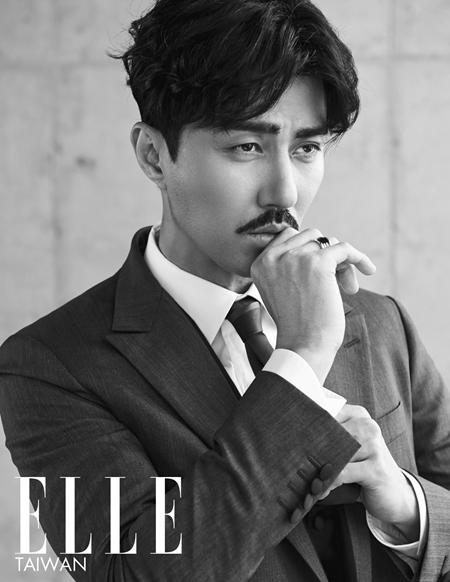 Korean actors yg, yg entertainment, nam joohyuk, lee soohyuk, gang dongwon, jang kiyong, cha seungwon, nam joohyuk yg entertainment, lee soohyuk yg entertainment, gang dongwon yg entertainment, jang kiyong yg entertainment, cha seungwon yg entertainment