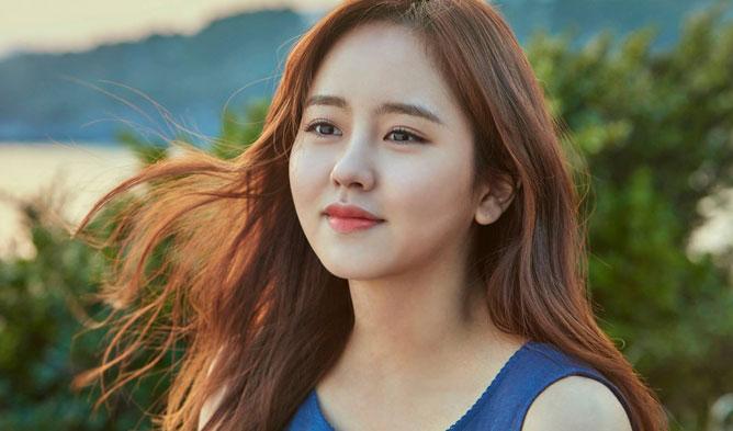 kim sohyun, kim sohyun ad, kim sohyun hanyul, kim sohyun 2018, kim sohyun cf, kim sohyun commercial, kim sohyun cosmetics, kim sohyun actress