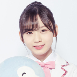 hkt48, produce 48 kht48, hkt48 profile, produce 48 profile, produce 48 japanese trainees, japanese trainees, hkt48 aramaki misaki, aramaki misaki