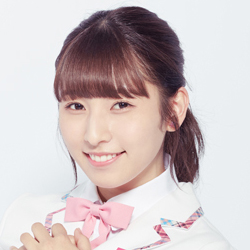 hkt48, produce 48 kht48, hkt48 profile, produce 48 profile, produce 48 japanese trainees, japanese trainees, hkt48 kurihara sae, kurihara sae