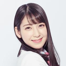 hkt48, produce 48 kht48, hkt48 profile, produce 48 profile, produce 48 japanese trainees, japanese trainees, hkt48 matsuoka natsumi, matsuoka natsumi