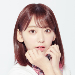 hkt48, produce 48 kht48, hkt48 profile, produce 48 profile, produce 48 japanese trainees, japanese trainees, hkt48 miyawaki sakura, miyawaki sakura