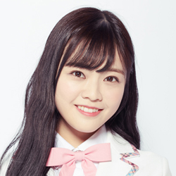 hkt48, produce 48 kht48, hkt48 profile, produce 48 profile, produce 48 japanese trainees, japanese trainees, hkt48 motomura aoi, motomura aoi