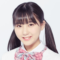 hkt48, produce 48 kht48, hkt48 profile, produce 48 profile, produce 48 japanese trainees, japanese trainees, hkt48 tanaka miku, tanaka miku