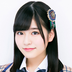 hkt48, produce 48 kht48, hkt48 profile, produce 48 profile, produce 48 japanese trainees, japanese trainees, hkt48 tsukiashi amane, tsukiashi amane