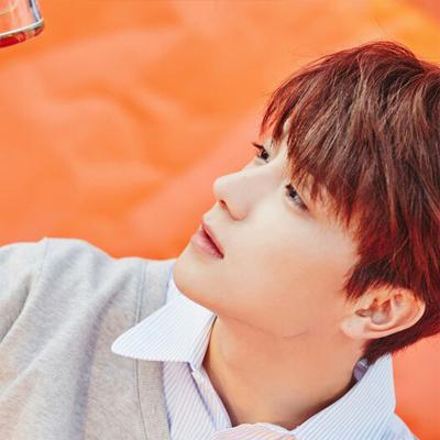 the boyz, the boyz ideal type, the boyz members, the boyz profile, the boyz facts, the boyz bio, the boyz hyunjae, hyunjae