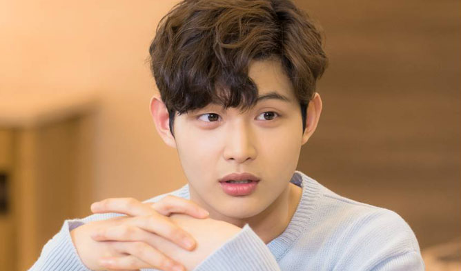 lee seowon profile, lee seowon actor, lee seowon korea, lee seowon drama