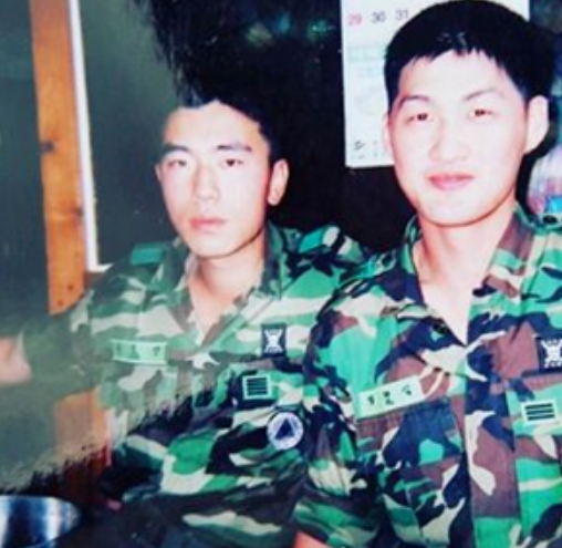 army, military service, korea army, idol army, actor army, JooWon, devil instructor, 2PM TaecYeon, Im SiWan, Yoo SeungHo army, 2PM TaecYeon army, Im SiWan army. Yoo SeungHo military, 2PM TaecYeon military, Im SiWan military, joowon military