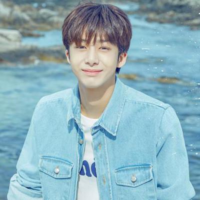 monsta x, monsta x ideal type, monsta x profile, monsta x members, monsta x facts, monsta x photoshoot, kpop idols ideal type, monsta x hyungwon, hyungwon
