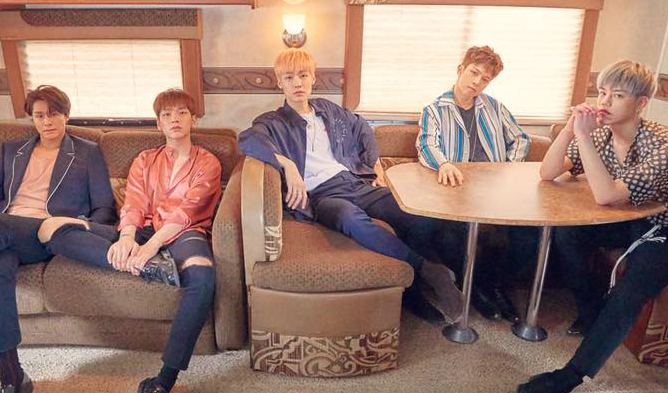 nflying, nflying members, nflying profile, nflying ideal type, nflying facts, nflying kwangjin, kwangjin, jaehyun, nflying jaehyun, nflying hun, hun, cha hun, nflying hweseung, hweseung, nflying seungyub, seungyub