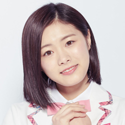 hasegawa rena, produce 48, produce 48 hasegawa rena, ngt48 hasegawa rena, ngt48, ngt48 profile, produce 48 japanese trainees