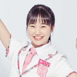 yamada noe, produce 48, produce 48 yamada noe, produce 48 trainees, produce 48 japanese trainees, ngt48 trainees, ngt48 yamada noe, ngt48 produce 48