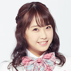 nmb48 kato yuuka, produce 48 kato yuuka, produce 48 profile, produce 48 japanese trainees, japanese trainees, kpop japanese trainees