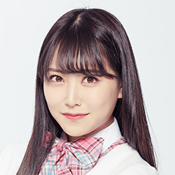 nmb48 shiroma miru, produce 48 shiroma miru, produce 48 profile, produce 48 japanese trainees, japanese trainees, kpop japanese trainees