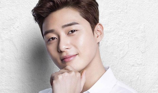Park SeoJoon profile, Park SeoJoon actor, Park SeoJoon drama