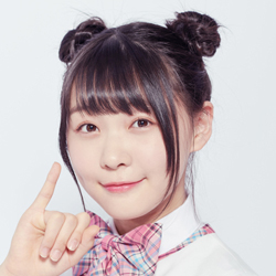 ske48 asai yuka, produce 48 asai yuka, produce 48 profile, produce 48 japanese trainees, japanese trainees, kpop japanese trainees