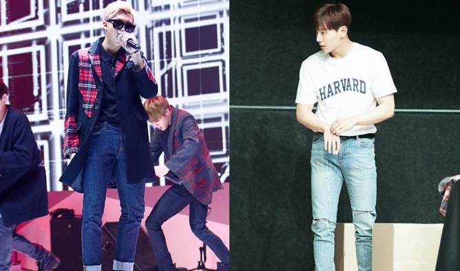 bts, bts rm, bts rm height, rm height, kpop idols height, bts profile,