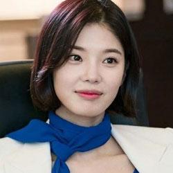 Im SeMi profile, Im SeMi actress, Im SeMi drama