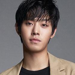 Ahn HyoSeop actor, Ahn HyoSeop profile, Ahn HyoSeop drama