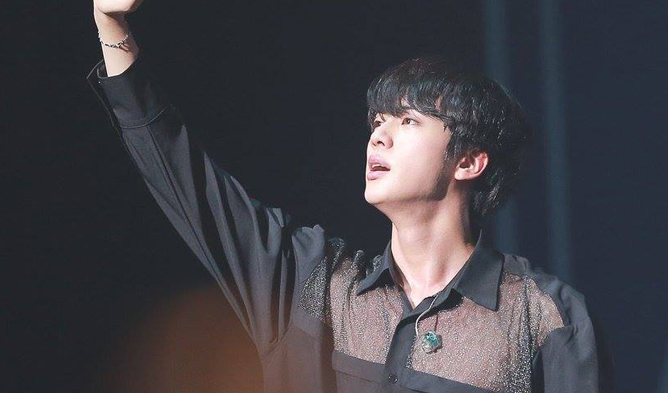bts jin, jin, bts festa, festa, jin profile, bts profile, bts members, bts facts
