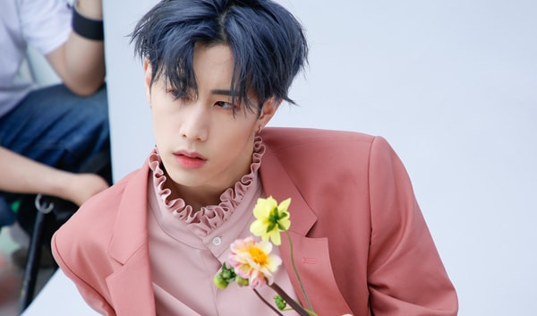got7, got7 mark, got7 profile, got7 members, got7 mark profile, got7 mark photoshoot, got7 mark ceci, got7 mark ceci photoshoot, got7 mark ceci june issue, got7 mark ceci 2018, got7 mark 2018 photoshoot, got7 mark photo, got7 mark behind photo