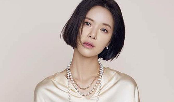 Hwang JungEum profile, Hwang JungEum actress, Hwang JungEum drama
