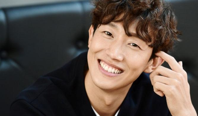 Kang KiYoung actor, Kang KiYoung drama, Kang KiYoung funny