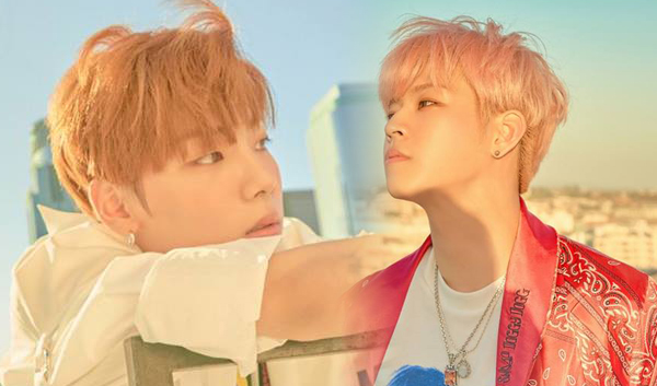 onf, onf profile, onf members, onf 2nd mini album, onf you complete me, onf teaser photo, onf concept photo, onf e tion teaser photo, onf hyojin teaser photo, onf j us teaser photo, onf laun teaser photo, onf mk teaser photo, onf u teaser photo, onf wyatt teaser photo, onf group teaser photo