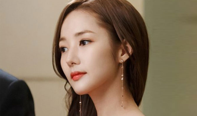 korean actress hair, korean actress hairstyle, drama hair, drama hairstyle, lee sungkyung, park minyoung, jeong yumi, hwang jungeum, jo boah, jin kijoo, seo yeji