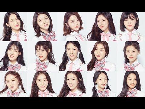 produce 48, produce 48 trainees, kpopmap global vote, kpopmap produce 48 vote, produce 48 rankings, produce 48 voting, produce 48 korean trainees, produce 48 japanese trainees