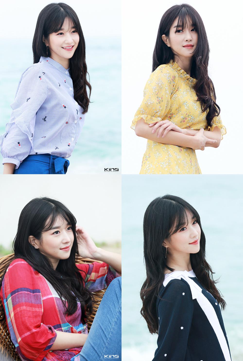 seo yeji actress, seo yeji profile, seo yeji photoshoot