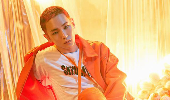 SHINee's Key And MinHo To Enlist In Military Within First