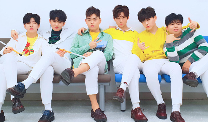 theeastlight, theeastlight profile, theeastlight members, theeastlight facts, theeastlight ideal type, kpop idols ideal type, theeastlight comeback