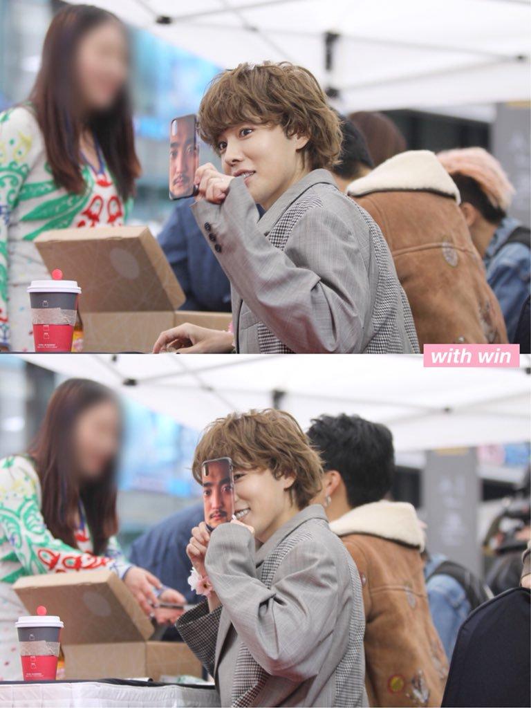 winner jinwoo, winner, winner profile, winner jinwoo, jinwoo yoo byungjae, yoo byungjae phonecase