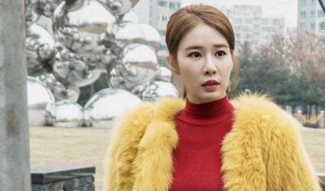 The Last Empress 2018 K-Drama Review/Recap | Kpopmap