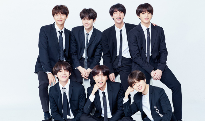 bts, bts profile, bts members, bts boyfriend, bts quiz, bts girlfriend, bts rm, rm
