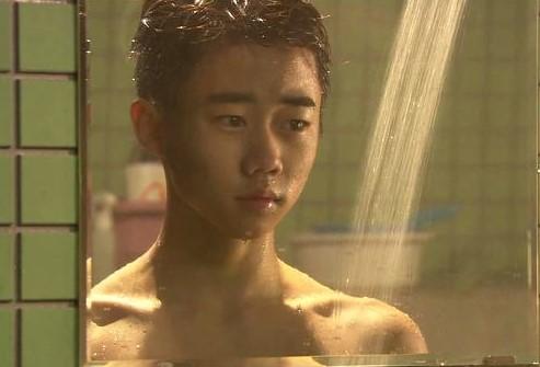 Park JiBin actor, Park JiBin profile, Park JiBin drama, Park JiBin korea