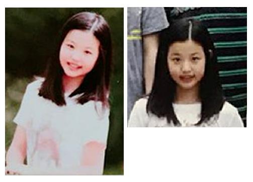jang wonyoung, starship jang wonyoung, starship trainee, starship entertainment, produce 48 jang wonyoung, produce 48 jang wonyoung profile
