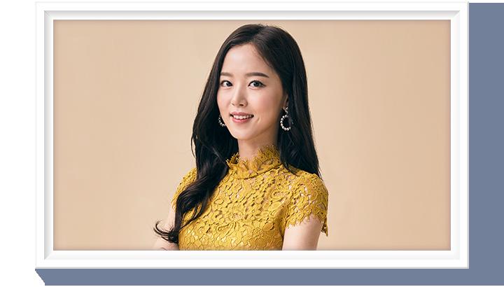 Familiar Wife cast, Familiar Wife summary, jisung 2018 drama, han jimin jisung, jisung familiar wife