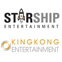 KingKong Entertainment