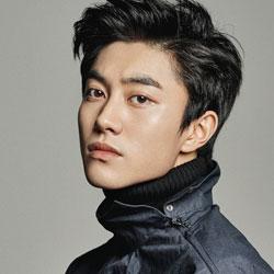 Kwak DongYeon actor, Kwak DongYeon drama, Kwak DongYeon korea